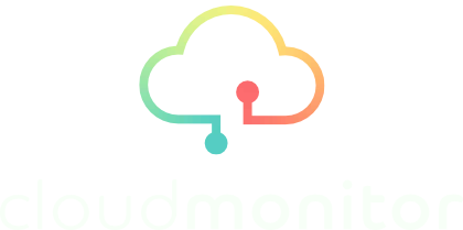 CloudMonitor